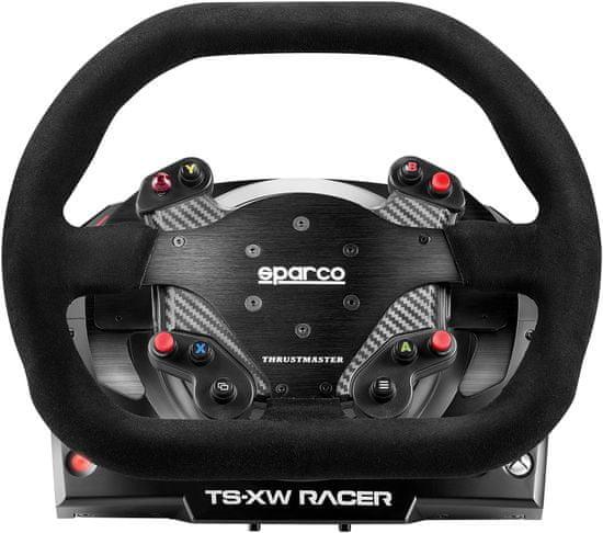 Thrustmaster kierownica wyścigowa TS-XW Racer (4460157)