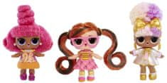 L.O.L. Surprise! lalka Hairvibes, seria A