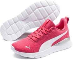 Puma ženski teniski Anzarun Lite 37112806, 37, roza