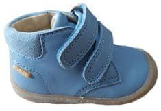 Primigi buty chłopięce 20 niebieski