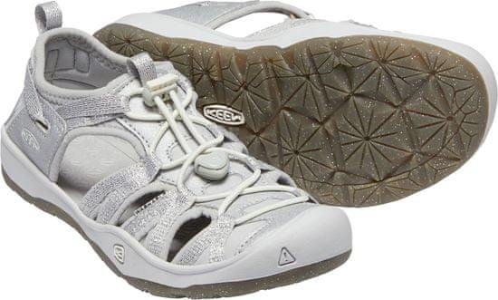 KEEN dekliški sandali Moxie Sandal K