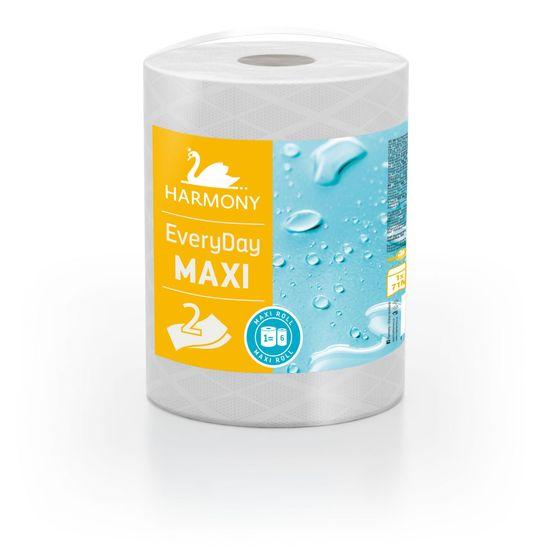 Harmony Ręcznik kuchenny Everyday Maxi 1x 71 m
