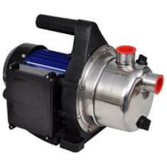 shumee Elektronska vrtna vodna črpalka 600 W