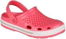 Coqui lány cipő LINDO 6423 New rouge/Khaki grey 6423-100-4246, 24/25, rózsaszín