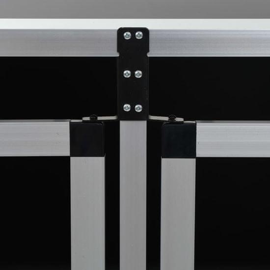 shumee kétajtós kutyaszállító ketrec 94 x 88 x 69 cm