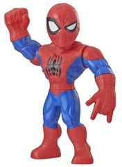 Spiderman Mega Mighties figurka Spider Man