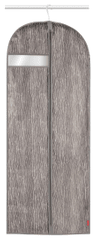 Tescoma Obal na šaty FANCY HOME 150x60 cm, cappuccino