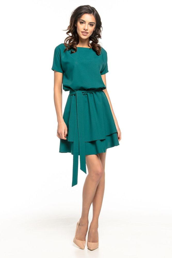 Tessita Denní šaty model 127895 Tessita S