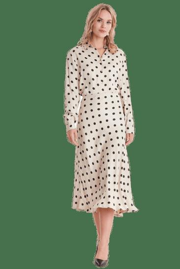 b.young dámská sukně Halima 20807867