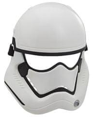Star Wars maska Stormtrooper