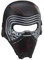 Star Wars maska Kylo Ren