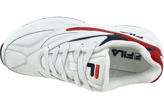 FILA V94M 1010916-92F 43 Białe
