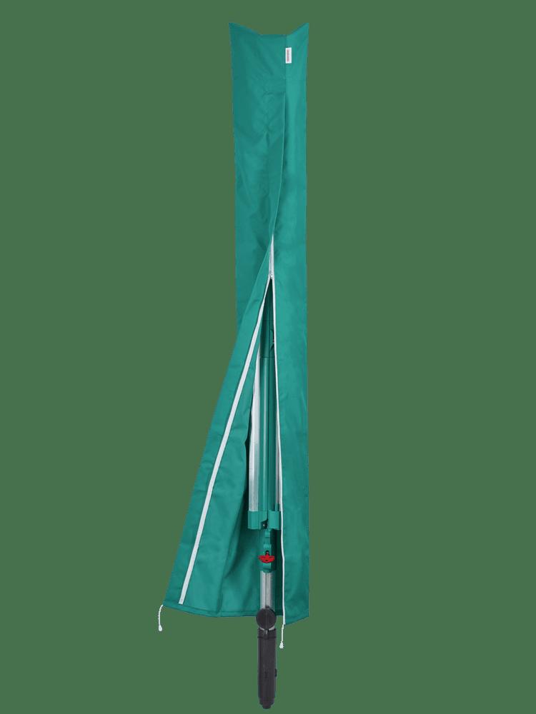 Leifheit Obal na venkovní sušáky (EVO) - zelený
