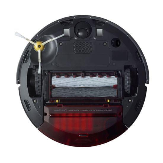 iRobot Roomba 976