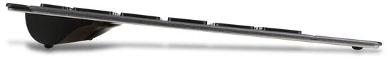 Rapoo 9500M, CZ/SK