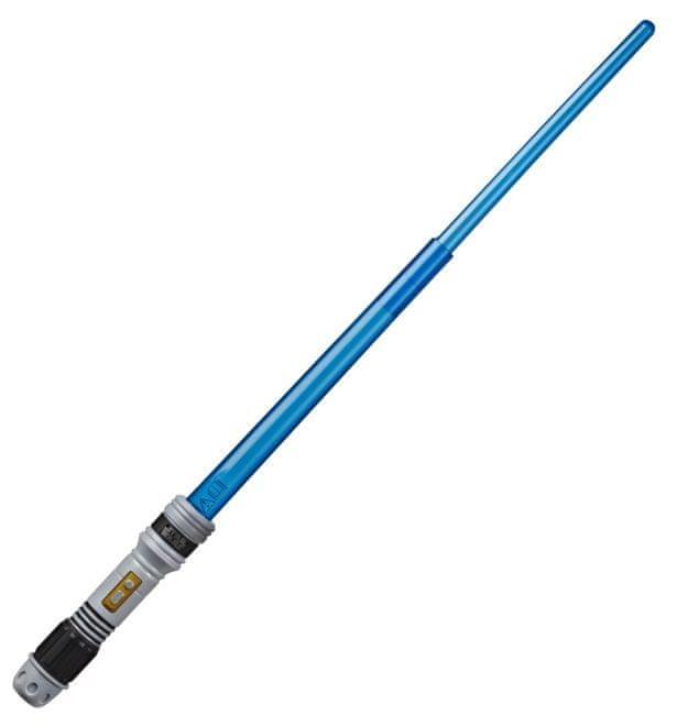 Star Wars Světelný meč - Rey