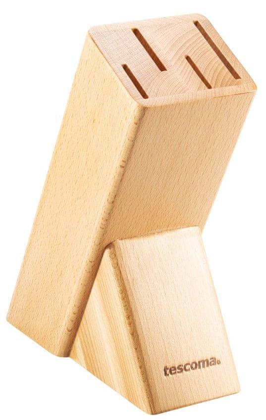 Tescoma Blok NOBLESSE pro 4 nože