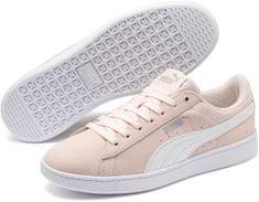 Puma dámské tenisky Vikky V2 36972521 37,5 růžová