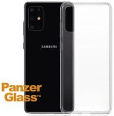 PanzerGlass žaščitni ovitek ClearCase za Samsung Galaxy S20 Plus 0236