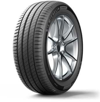MICHELIN 215/50R17 95W XL Primacy 4 MICHELIN
