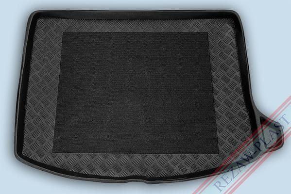 Rezaw plast Vana do kufru Rezaw Mazda 3 HB 2003 - 2009