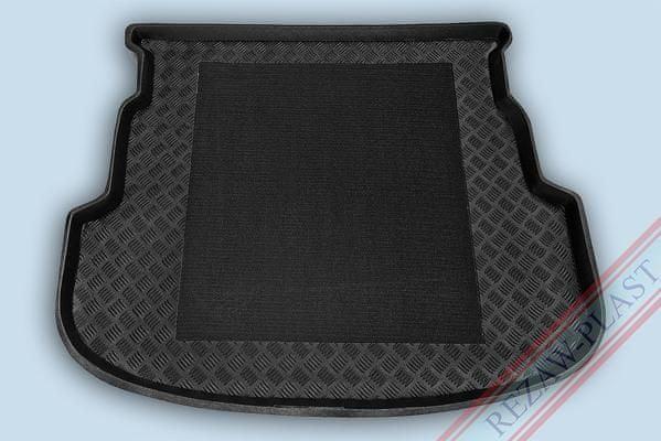 Rezaw plast Vana do kufru Rezaw Mazda 6 combi 2008-2013