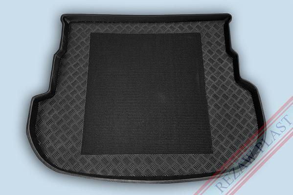 Rezaw plast Vana do kufru Rezaw Mazda 6 combi 2002 - 2008