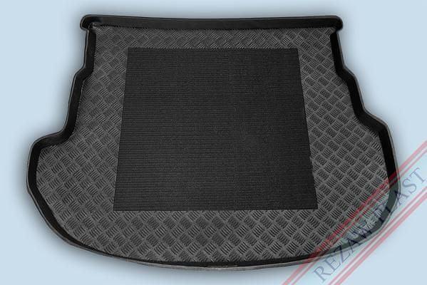 Rezaw plast Vana do kufru Rezaw Mazda 6 HB 2002 - 2008