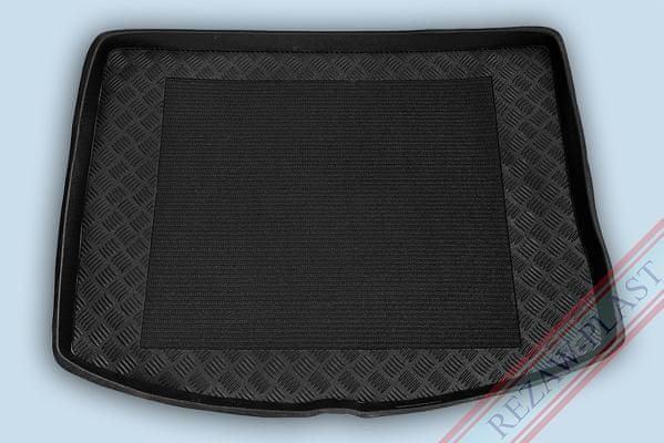 Rezaw plast Vana do kufru Rezaw Mazda 3 HB 2009 -