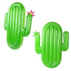 GOLDSUN Napihljivi kaktus 180 cm 44335