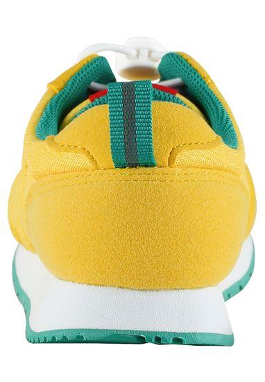 Reima Elege 569427-2370 otroške teniske