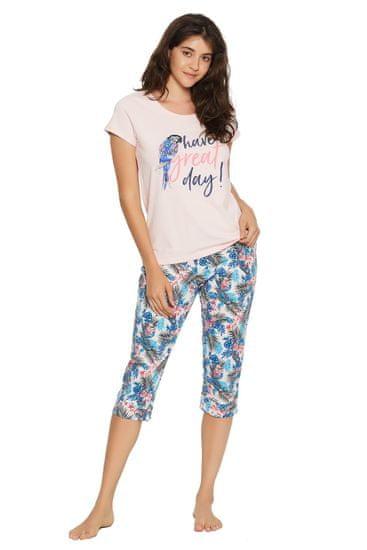 Henderson Ženska pižama 38052