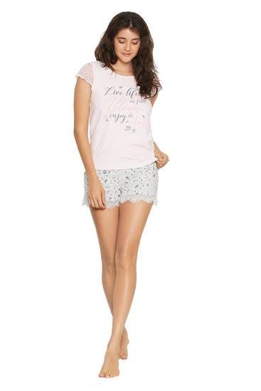 Henderson Ženska pižama 38049
