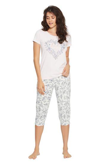 Henderson Ženska pižama 38058