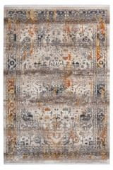 Obsession Kusový koberec Inca 357 Taupe 120x170
