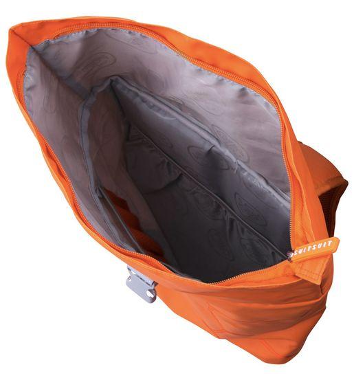 SuitSuit Batoh SUITSUIT® BC-34358 Caretta Vibrant Orange