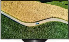 LG OLED65B9S televizor