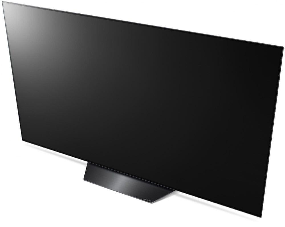 LG OLED55B9S - rozbaleno
