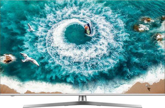 Hisense H65U8B ULED 4K UHD televizor