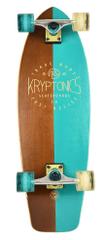 "Kryptonics Trade-Mark 30,5"""