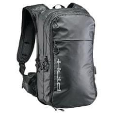 Held LIGHT-BAG voděodolný batoh (20ltr)