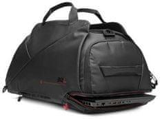 HP OMEN by Transceptor 17 Duffle Bag 7MT82AA