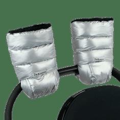 7AM rokavice za otroški voziček Enfant, Glacier