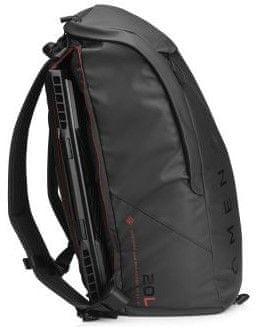 HP OMEN by Transceptor 15 Gaming Backpack 7MT84AA