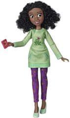 Disney Princess Modern babák, Tiana
