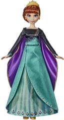 Disney Frozen 2 Musical Adventure Anna