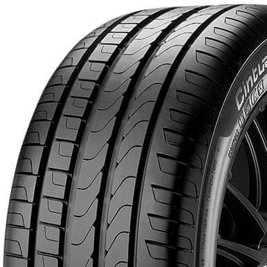 Pirelli Letní Cinturato P7 Blue 245/40 R18 97 Y