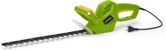 Fieldmann Elektryczne nożyce do żywopłotu FZN 2305-E 550 W