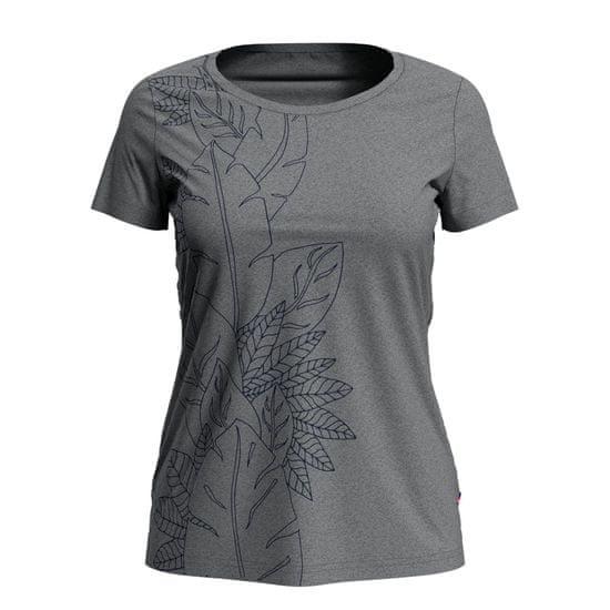 ODLO Concord Element ženska majica