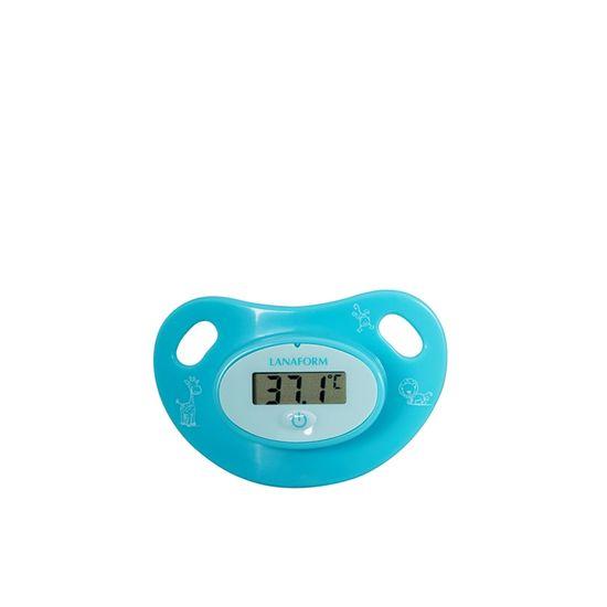 Lanaform Filoo otroški termometer
